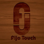 fijo touch designs image