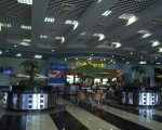Sharm El Sheikh Airport-009